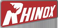 rhinoxusa-logo